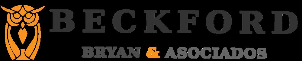 Beckford & Asociados